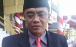 Ketua DPRD Palangka Raya Ajak Masyarakat Kembalikan Jati Diri Bangsa