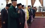 Tetty Indriani akan Dilantik Sebagai Anggota DPRD Setelah Ibadah Haji