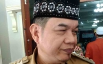 Pemkab Barito Timur akan Bangun SMA Unggulan