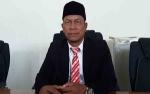 Legislator Ini Apresiasi Penyerahan Palu Pimpinan DPRD Kapuas oleh Robert L Gerung