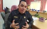Reja Framika, Satu-Satunya Kader PSI Duduk di DPRD Palangka Raya
