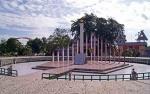 Kalteng Masih Top Position Ibu Kota Negara RI