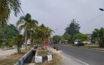 Anggota DPRD Sebut Ajakan Persuasif Perlu Dilakukan untuk Kebersihan Taman Kota