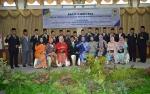 Inilah Prioritas Pimpinan Sementara DPRD Kabupaten Barito Utara