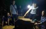 BUMD Kotawaringin Timur Siap Bina Pengrajin Lokal