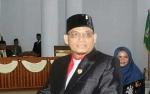 Agenda DPRD Seruyan Diliburkan Selama Sepekan