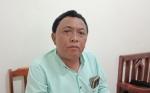 Penasihat Hukum Minta Penyidik Kembangkan Kasus Remaja Sabu