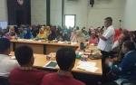 Pemkab Kotawaringin Timur Alokasikan Dana Penanggulangan Stunting