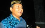 Beragam Lomba HUT RI Perkuat Gorong Royong dan Kebersamaan