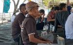 Pemerintah Sukamara Tingkatkan Layanan bagi Lansia