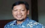 Legislator Minta Pemkab Segera Tindaklanjuti Masukan DPRD Seruyan