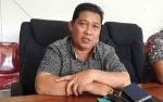Legislator Ini Prihatin Atas Musibah Angin Puting Beliung di Mantangai Hulu