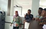 Pemerintah Kotawaringin Timur akan Bangun 3 Kantor Kecamatan Baru