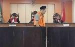 Naruto Berbelit saat Ditanya Hakim