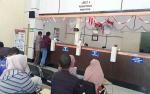 Denda Dihapus, Pemilik Kendaraan di Kobar Diminta Segera Bayar Pajak