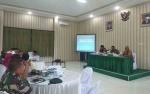 TNI Usulkan Pembentukan Kelompok Usaha Daur Ulang Kota Palangka Raya