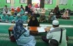 MTQ Meriahkan HUT RI Bumitama Gunajaya Agro Group Region 2