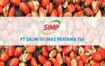 Pabrik PKS Salim Ivomas di Kalteng Tuntas Kuartal IW
