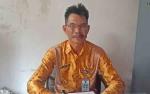 Jumlah Pendaftar Calon Kepala Desa di Barito Selatan Capai 228 Orang