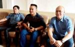 Dewan akan Turun Lapangan Temui Pedagang Eks Pasar Pendopo