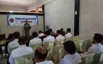 BPN Sukarama Targetkan 13 Ribu Bidang Tanah Masuk Program PTSL2020