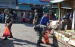 Kodim 1011/Klk Siap Dukung Kuala Kapuas kembali Raih Adipura