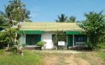 DPRD Seruyan Minta Pemkab Tingkatkan Pelayanan Kesehatan