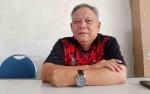 Ketua DPRD Murung RayaSebut Kalteng Paling Layak Jadi Ibu Kota Negara