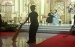 Diperkirakan Ribuan Undangan Bakal Hadiri Resepsi Pernikahan Jery- Natasha di Pangkalan Bun