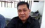 Anggota DPRD Kapuas Ini Harapkan Gugus Tugas Tetap Gencarkan Sosialisasi Protokol Kesehatan