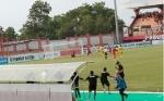 Kalteng Putra Bangkit di Babak Kedua Balikan Kedudukan 3-2 atas Bhayangkara FC