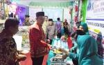 Sukamara Fair Jadi Wahana Promosi Produk Unggulan