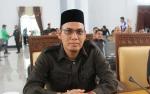 Ketua Sementara DPRD Seruyan Minta Pekerjaan Proyek Selesai Tepat Waktu