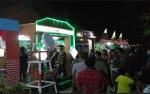 Sukamara Fair Diharapkan Tarik Investor Lokal dan Luar Daerah