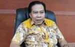 DPRD Kapuas Minta Instansi Terkait Awasi Perseorangan Garap Lahan Sawit Tanpa Izin