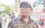 Pengamat Sebut Kalteng Putra Hadapi Laga Berat kontra Bhayangkara FC