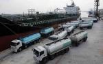 Sumbar Hasilkan Devisa Rp212,8 Miliar dari Ekspor Produk Turunan Sawit
