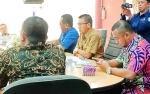 Tata Tertib DPRD Palangka Raya Tetap Mengacu pada PP Nomor 12 Tahun 2018