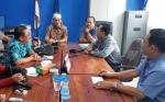 Tiga Partai Politik Berencana Bentuk Satu Fraksi di DPRD Kapuas