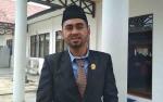 Legislator Kapuas Ini Harapkan Bisa Bekerja Optimal Setelah Alat Kelengkapan Dewan Terbentuk