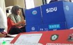 43 Desa di Kotawaringin Timur akan Laksanakan Pemilihan Kepala Desa