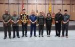 Fraksi DPRD Kotawaringin Timur Bertambah