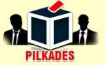 Calon Kades dari PNS Harus Memilih Salah Satu Jabatan dan Gaji