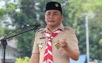 Ibu Kota RI Resmi Pindah ke Kaltim, Begini Tanggapan Gubernur Kalteng