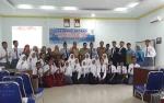 Forum Anak Bentuk Perlindungan Hak Anak