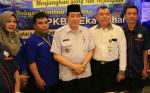 Pemindahan Ibu Kota akan Berdampak terhadap Provinsi Lain di Kalimantan