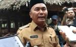 Gubernur Kalteng Tetap Bangga Meski Kaltim Ditunjuk Ibu Kota RI