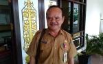 Anggota DPRD Barito Timur Belum Ada Kegiatan Setelah Dilantik