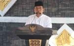 TPKP Sukamara Diharapkan Fokus Data Terpadu Kesejahteraan Sosial
