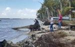Bupati Sukamara Optimistis Rencana Pembangunan Pelabuhan bakal Terealisasi